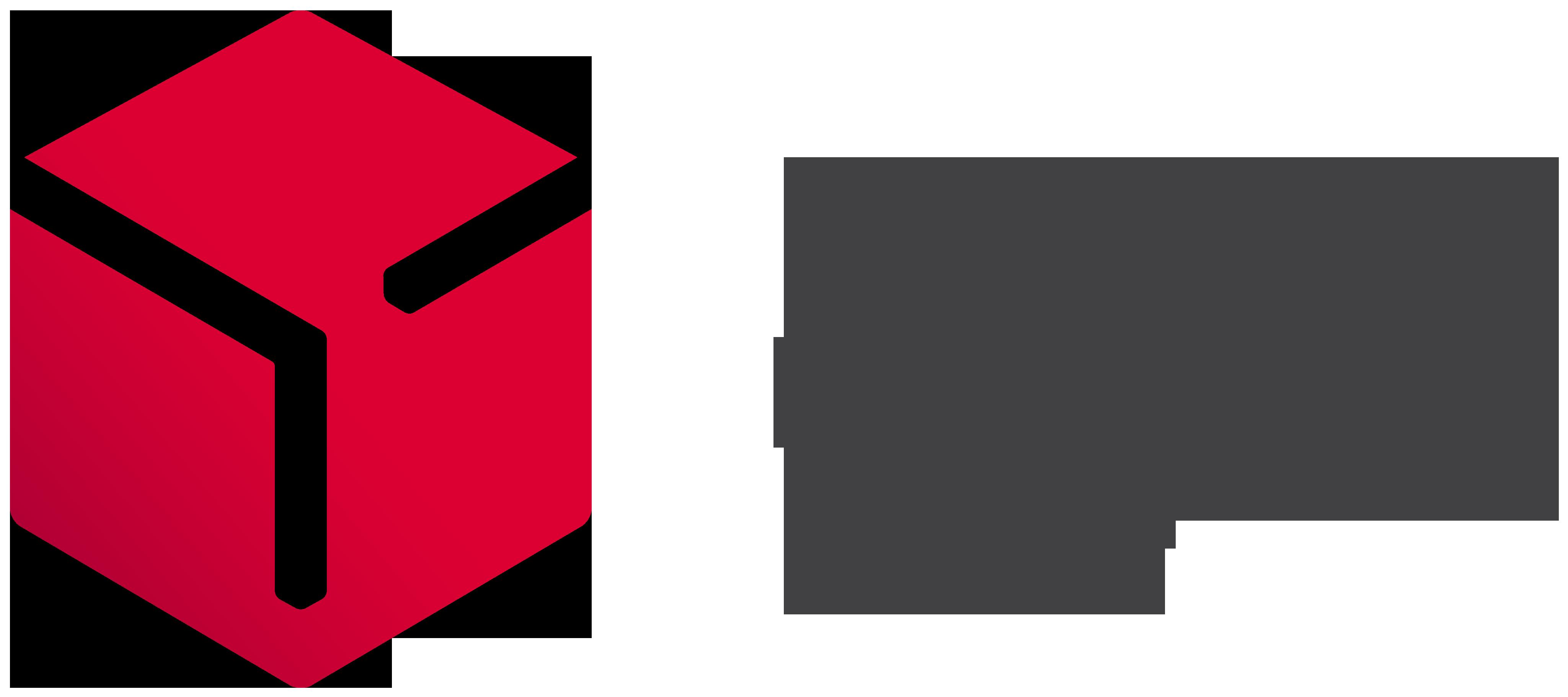 autoidea partner logistyczny DPD